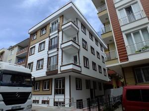 Mehmet-Tekoglu1