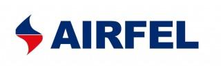 airfel_logo_amblem