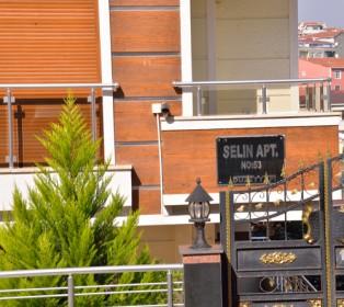 selin-apt-4